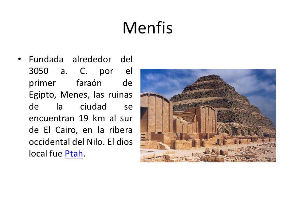 Menfis
