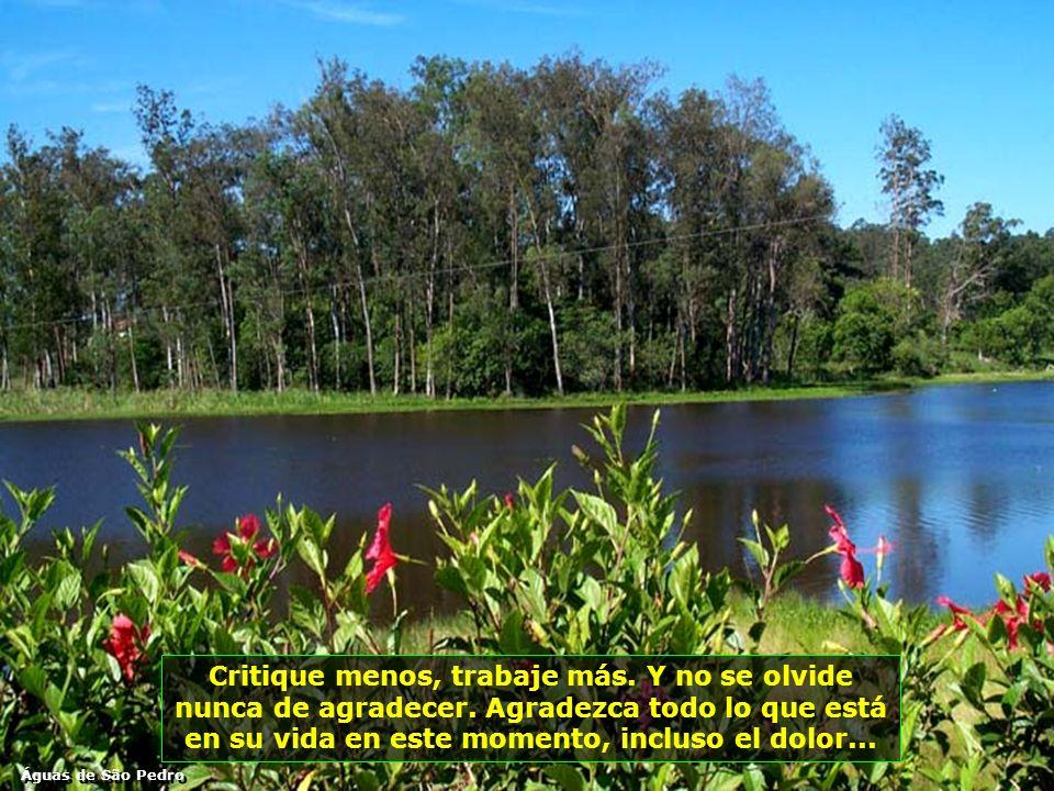 P0009345 - ÁGUAS DE SÃO PEDRO - RESTAURANTE DO LAGO-700
