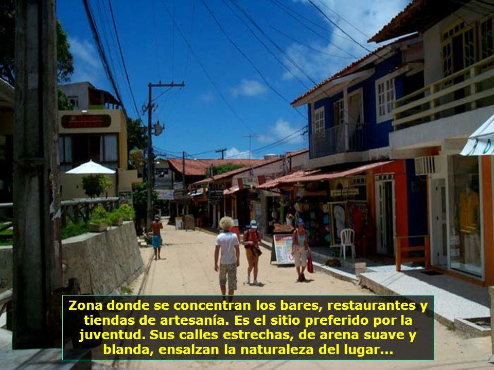 P0013593 - MORRO DE SÃO PAULO - RUA DA BROADWAY - DIURNA-700.