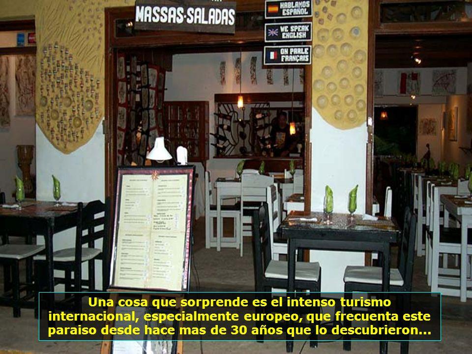 P0013654 - MORRO DE SÃO PAULO - -700