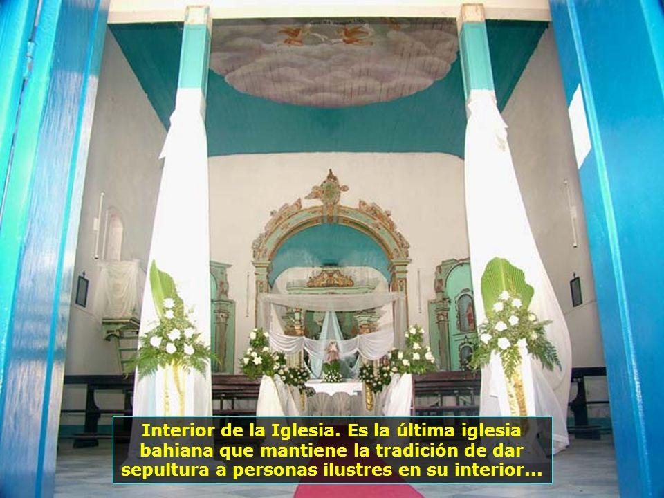 CADU - Casamento Pedro e Sara 03 03 05 N1 008 - MORRO DE SÃO PAULO - IGREJA N. SENHORA DA LUZ-700