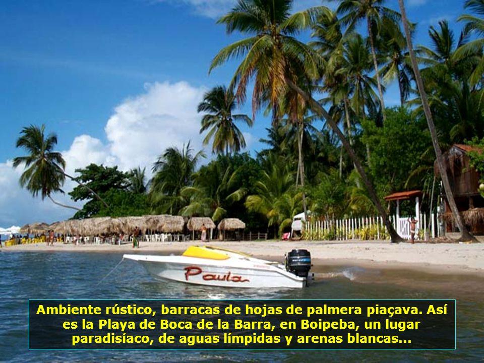 P0013883 - MORRO DE SÃO PAULO - PRAIA DA BOCA DA BARRA - BOIPEBA-700