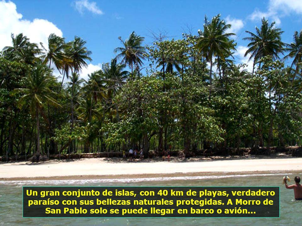 P0013862 - MORRO DE SÃO PAULO - PRAIA DE TASSIMIRIM BOIPEBA-700