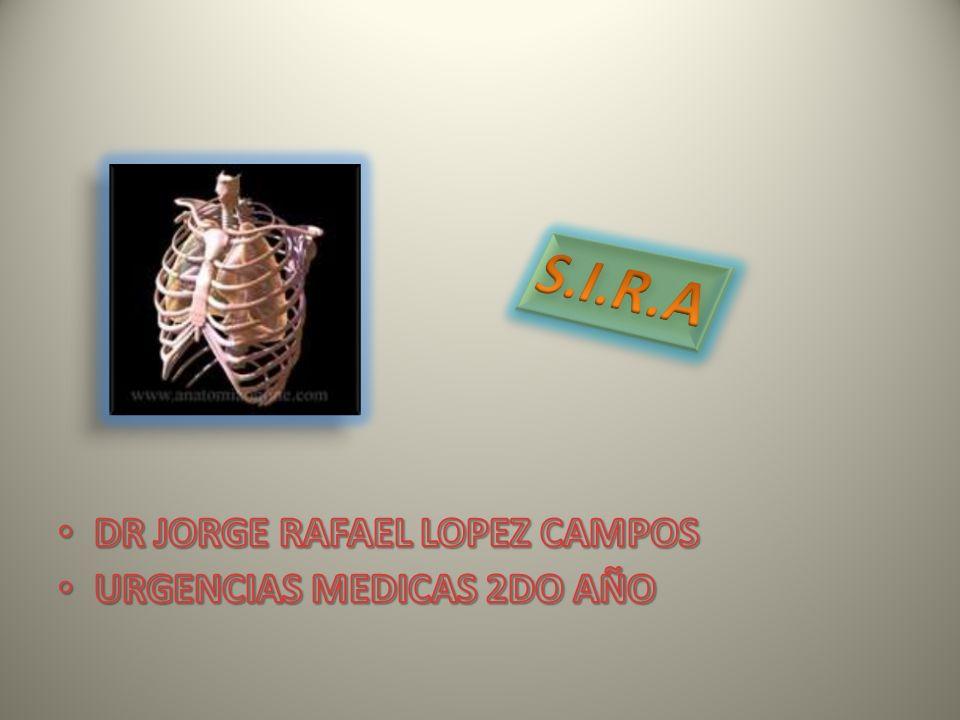 DR JORGE RAFAEL LOPEZ CAMPOS