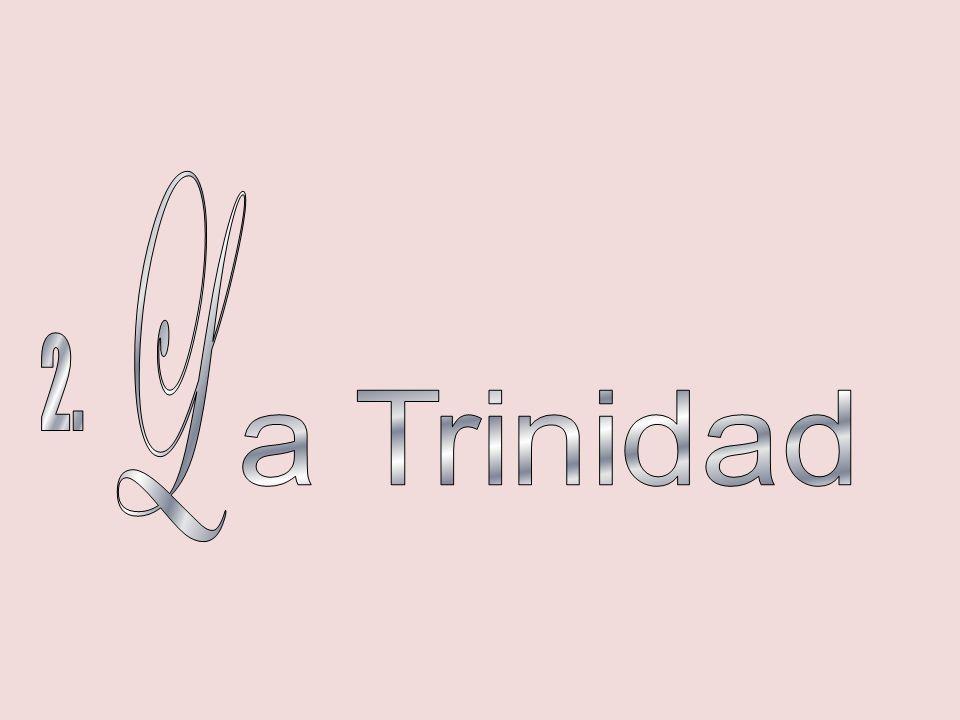 L 2. a Trinidad