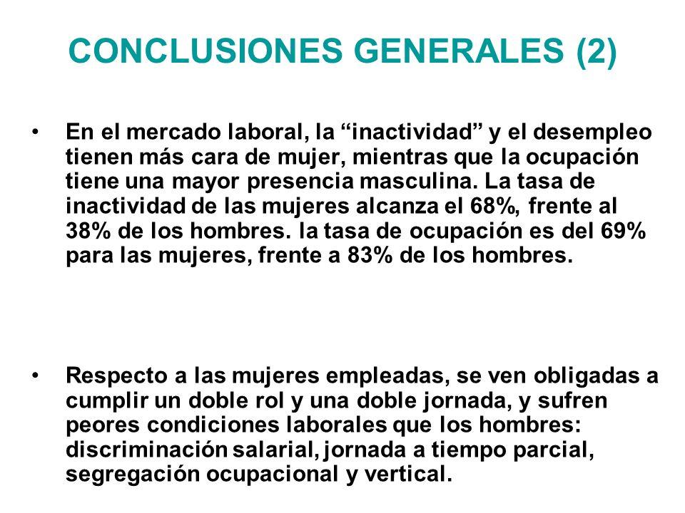 CONCLUSIONES GENERALES (2)