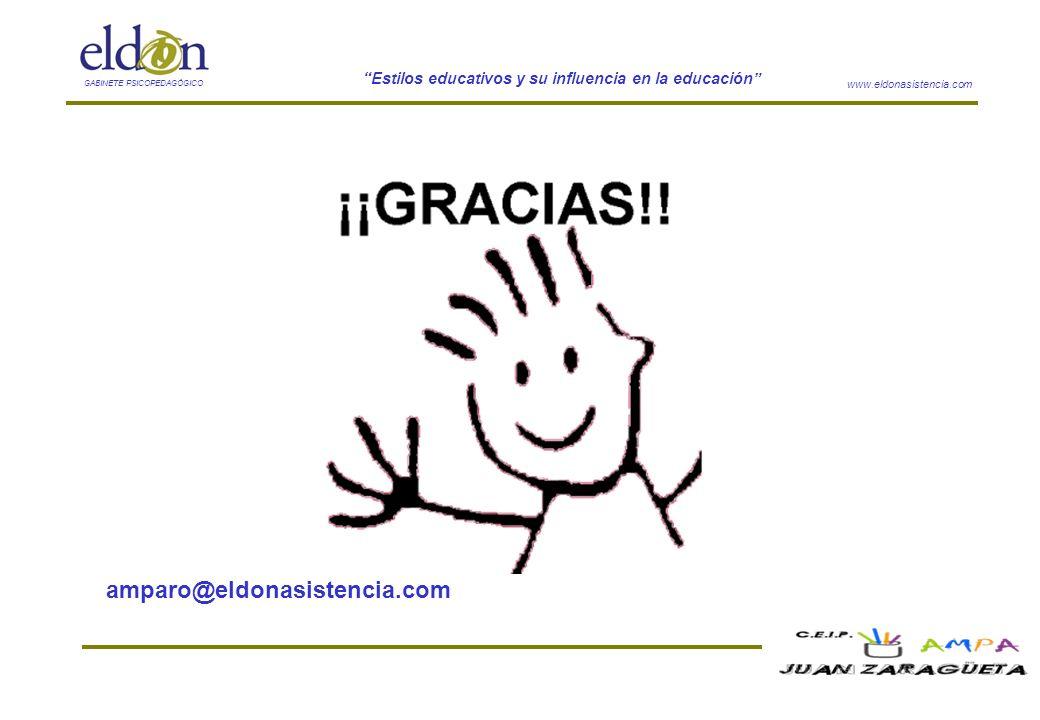 amparo@eldonasistencia.com