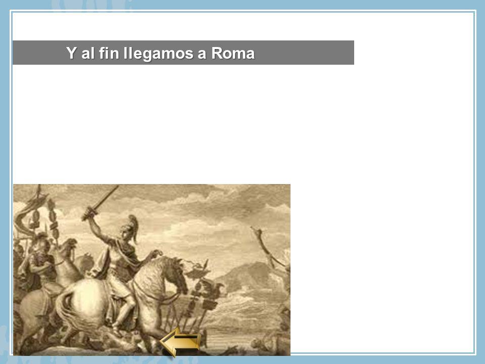 Derecho Romano Arcaico, Preclásico, Clásico, Postclásico, y Justiniano