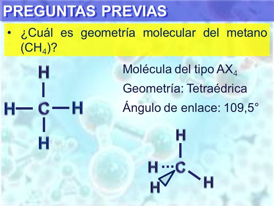 C H PREGUNTAS PREVIAS H C