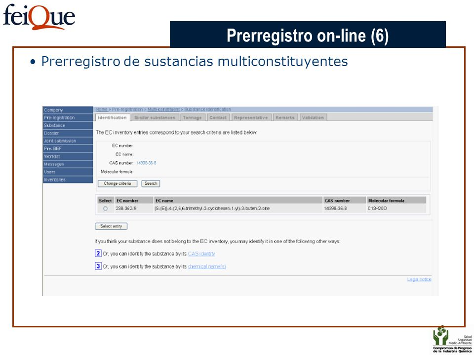 Prerregistro on-line (6)