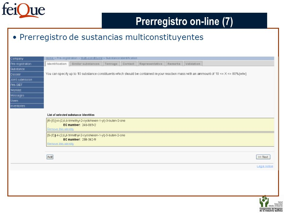 Prerregistro on-line (7)