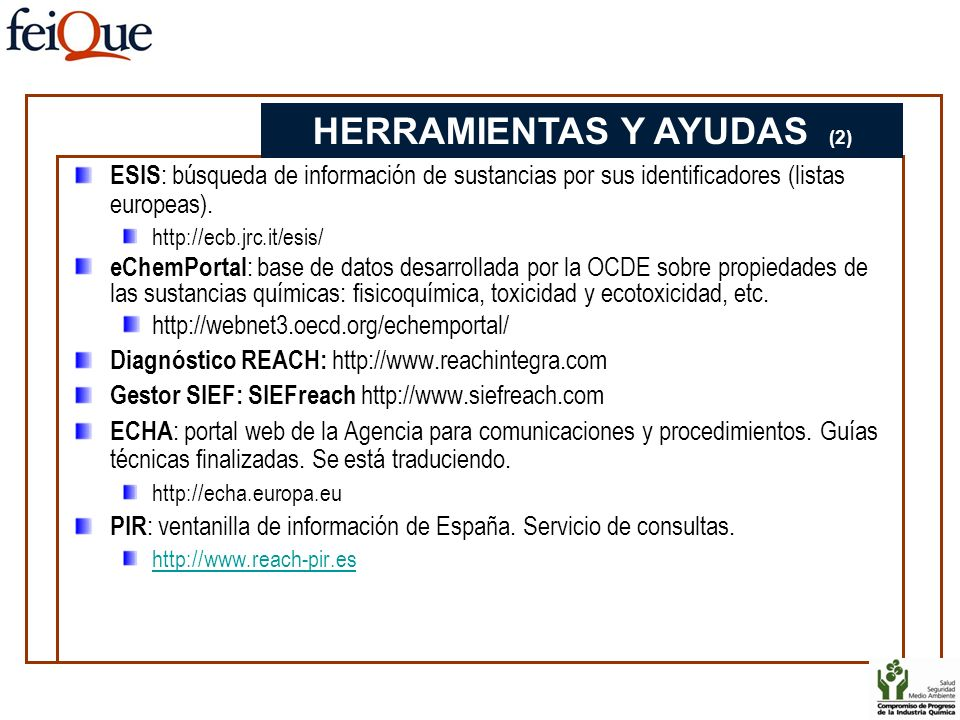 HERRAMIENTAS Y AYUDAS (2)