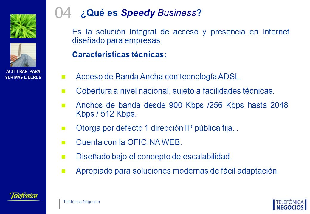 01 las variables que enmarcan su importancia nos dan una for Bankia acceso oficina internet empresas