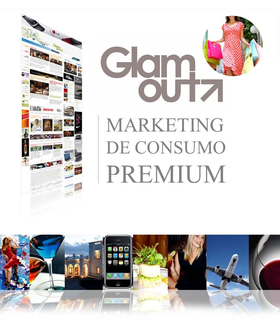 MARKETING DE CONSUMO PREMIUM
