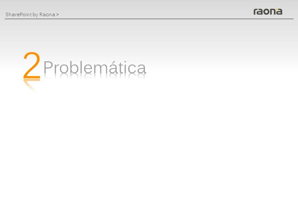 Problemática 2