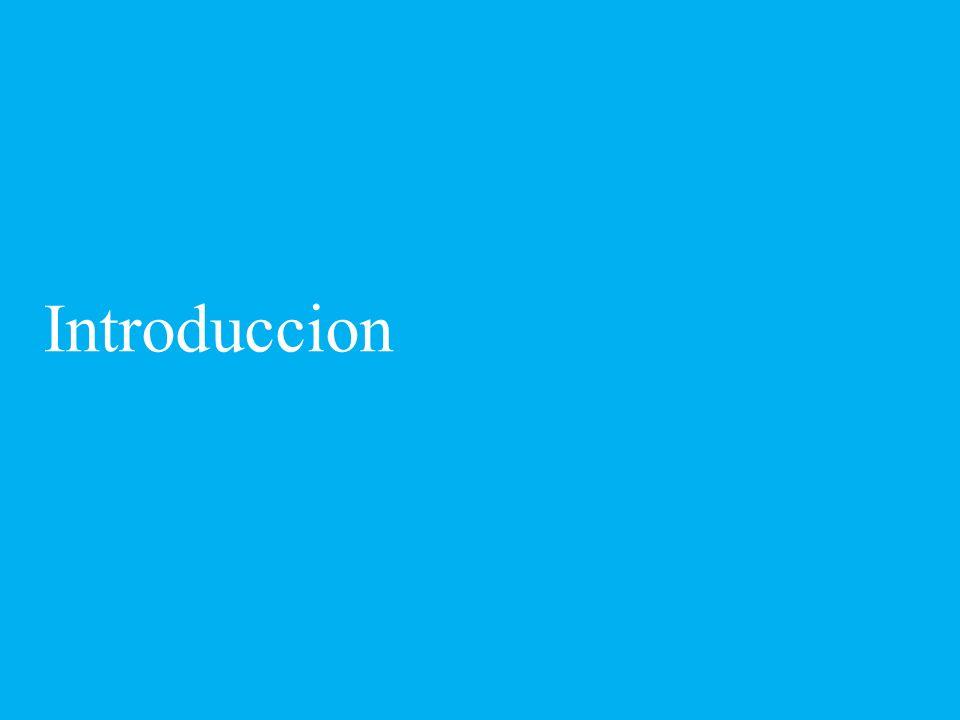 Ficción Hollywood Nick Leeson (Ewan Mc Gregor) logró lo que parecía imposible.