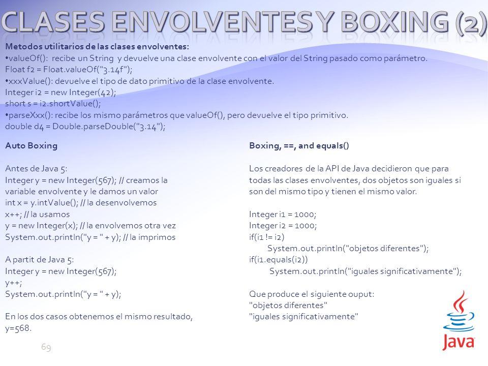 CLASES ENVOLVENTES Y BOXING (2)