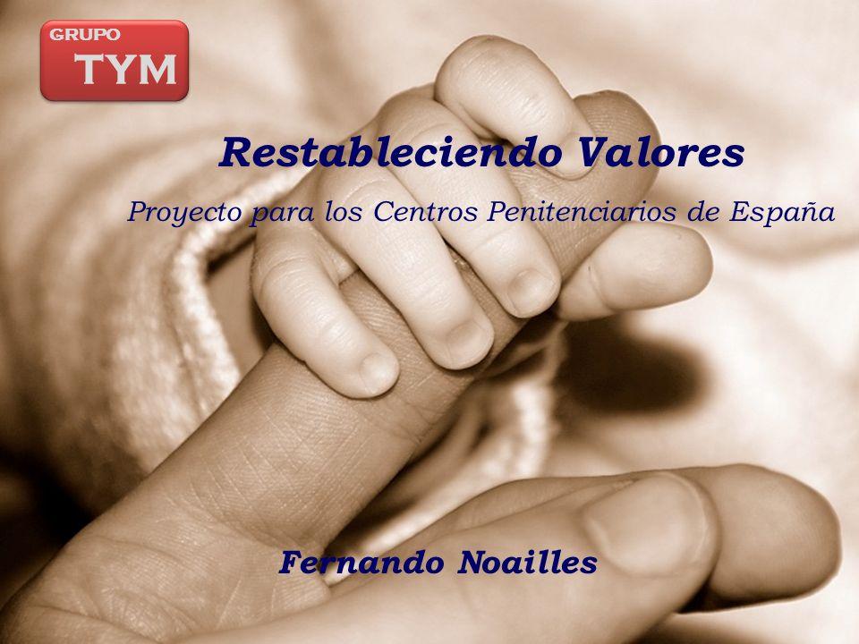 Restableciendo Valores