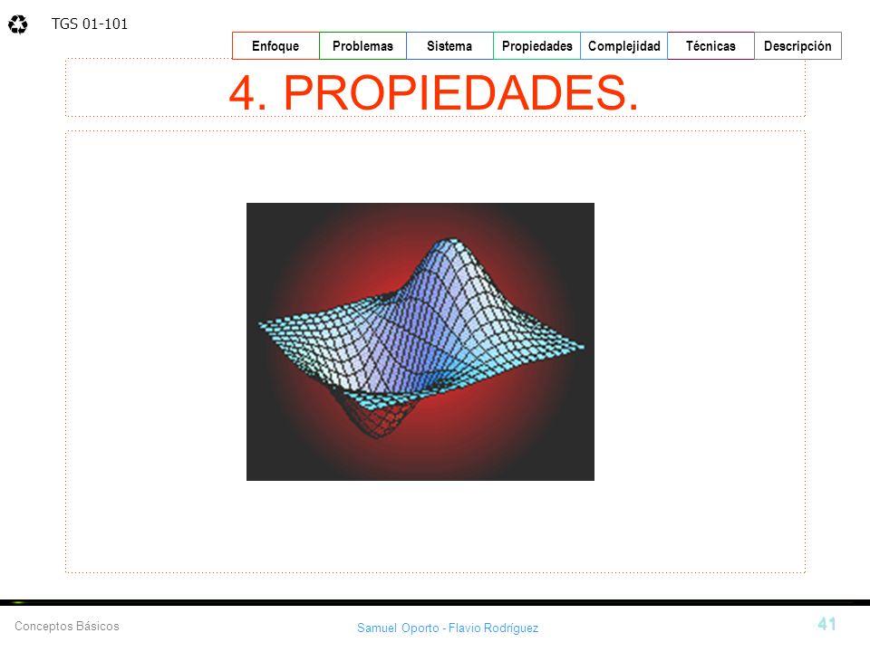 4. PROPIEDADES.