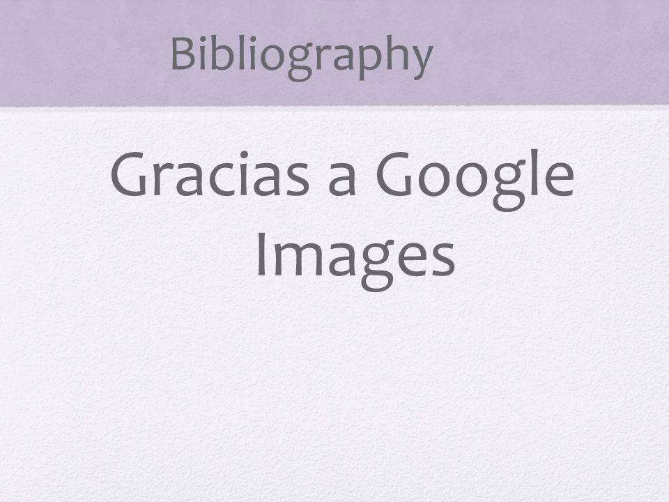 Gracias a Google Images