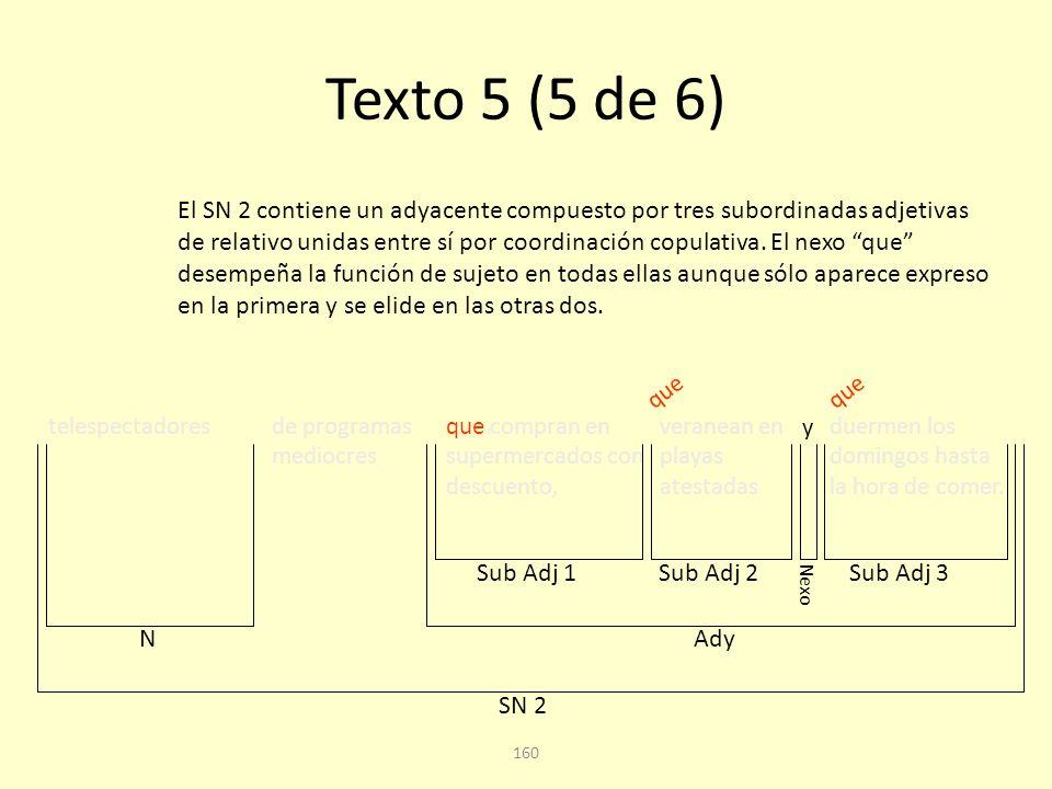 Texto 5 (5 de 6)