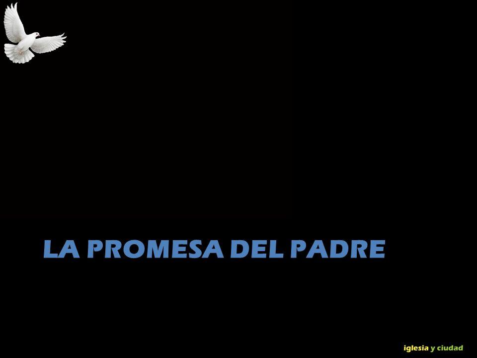 La promesa del padre