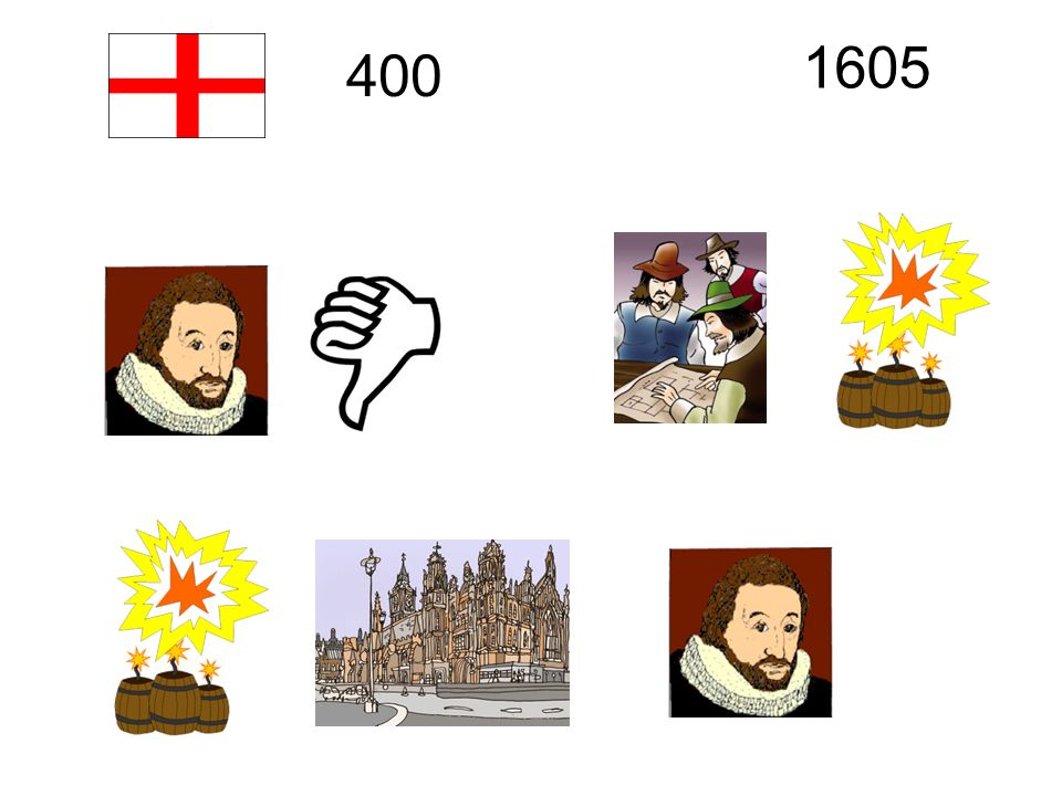 1605 400
