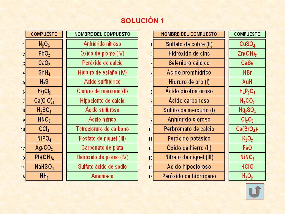 SOLUCIÓN 1