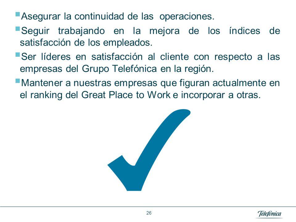 ¿Cómo se llama el Presidente Ejecutivo de Telefónica del Perú
