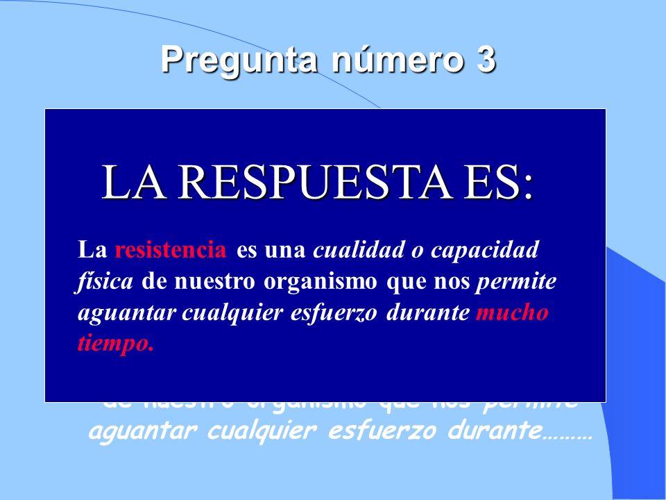 6 4 7 1 2 8 3 9 10 5 LA RESPUESTA ES: Pregunta número 3 Completa: