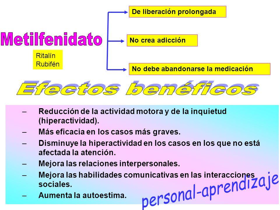 personal-aprendizaje