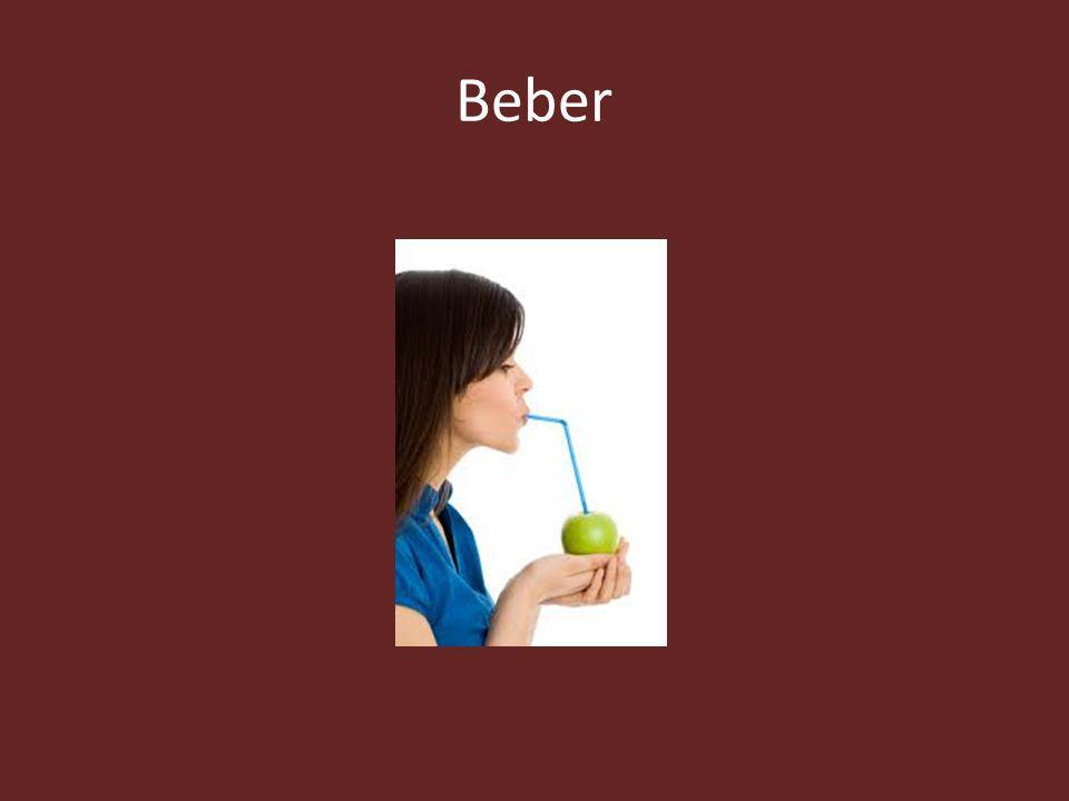 Beber