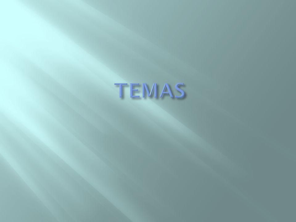 TEMAS