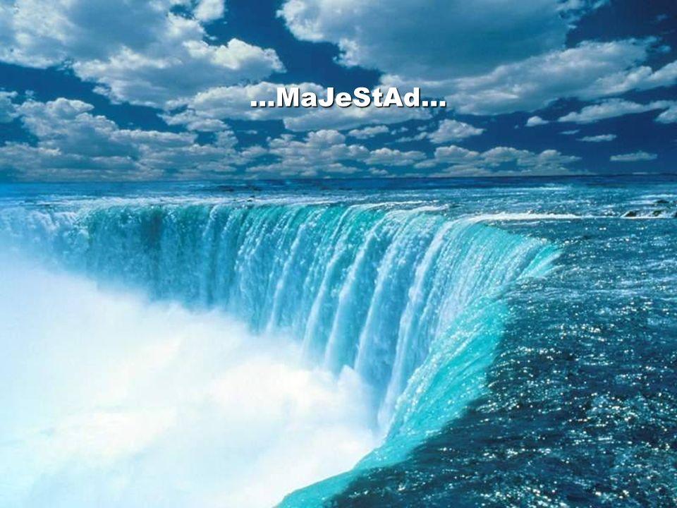 …MaJeStAd…