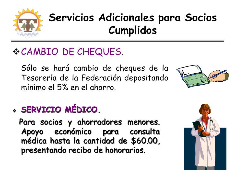 Federación del Movimiento Cooperativo Mexicano S.C. de R.L. de C.V.