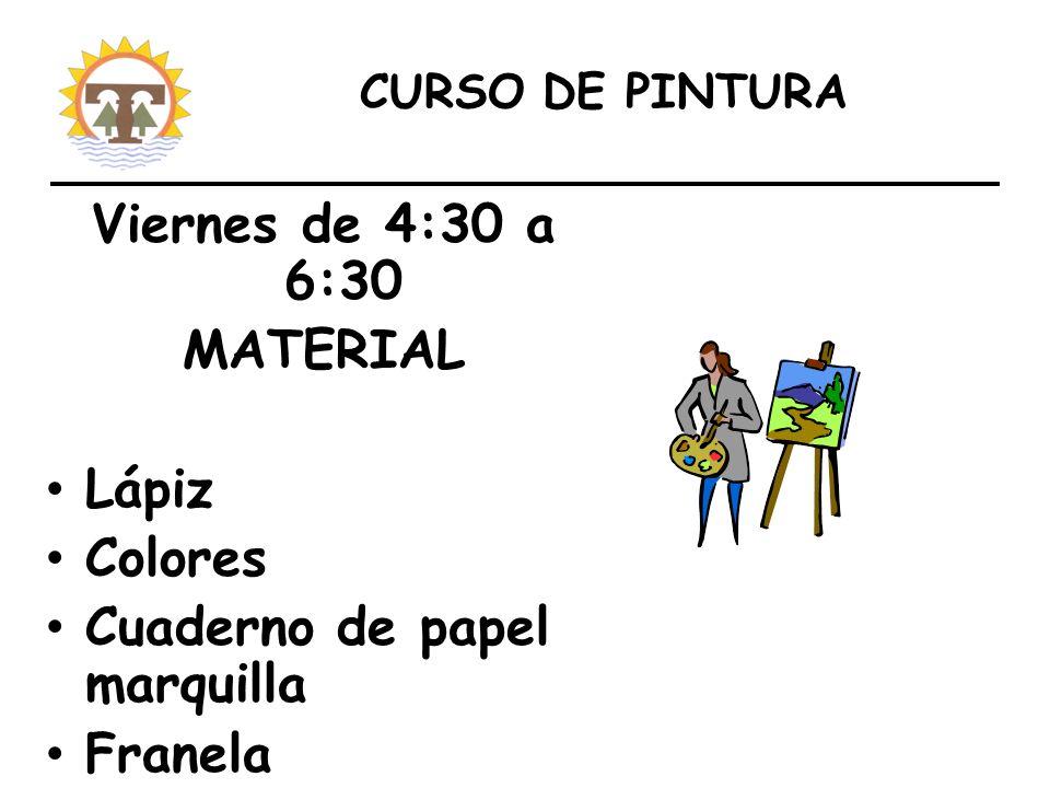 TIPOS DE PRÉSTAMO PLAZO PAGO