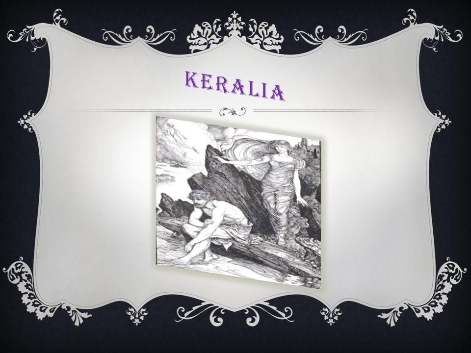 Keralia