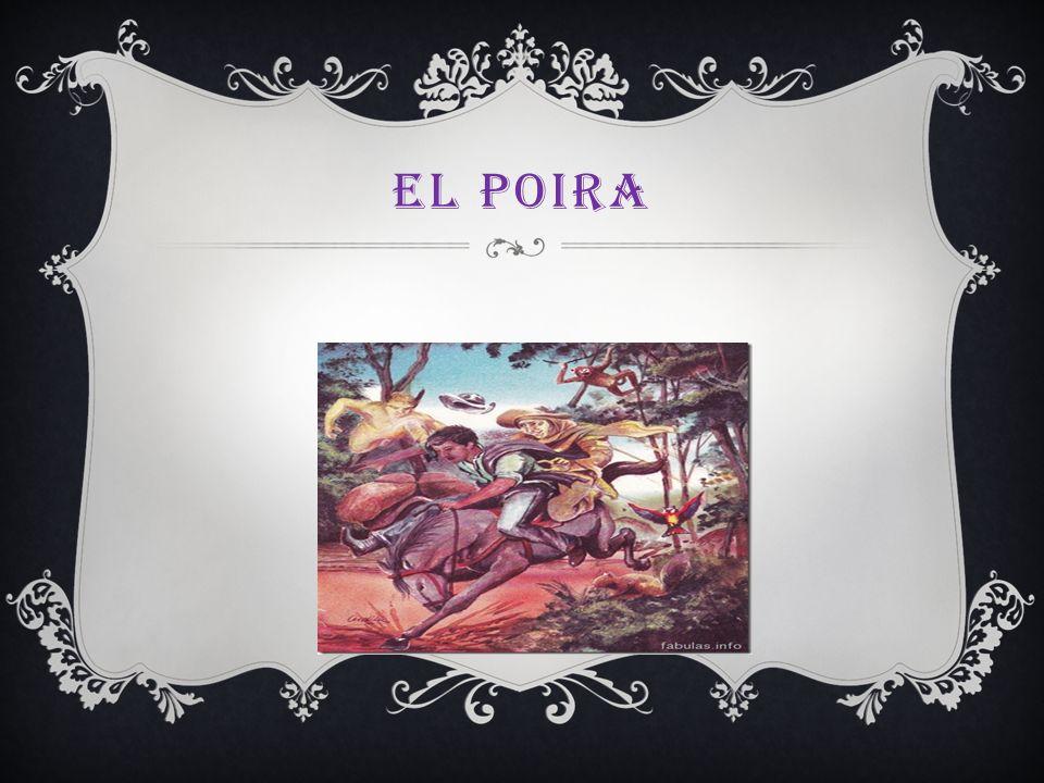 El Poira