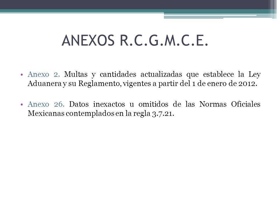 ANEXOS R.C.G.M.C.E.