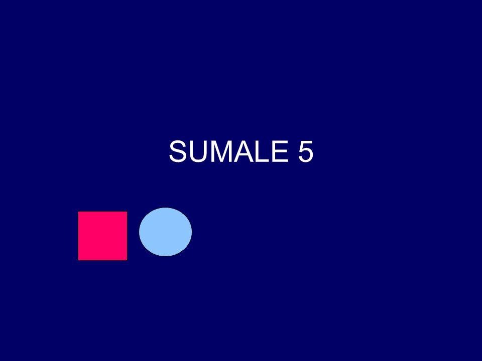 SUMALE 5
