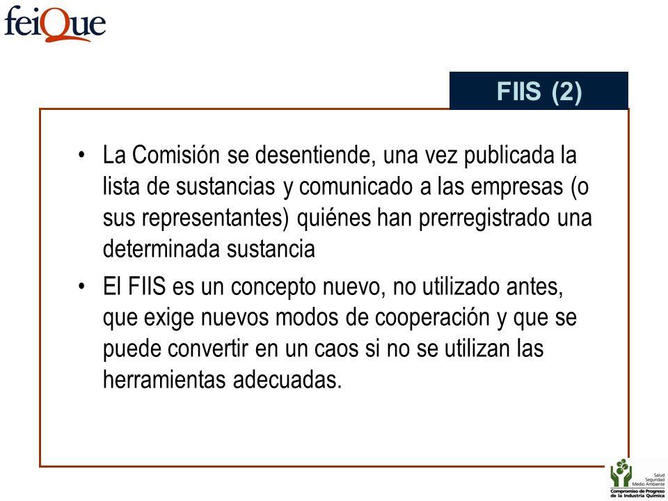FIIS (2)