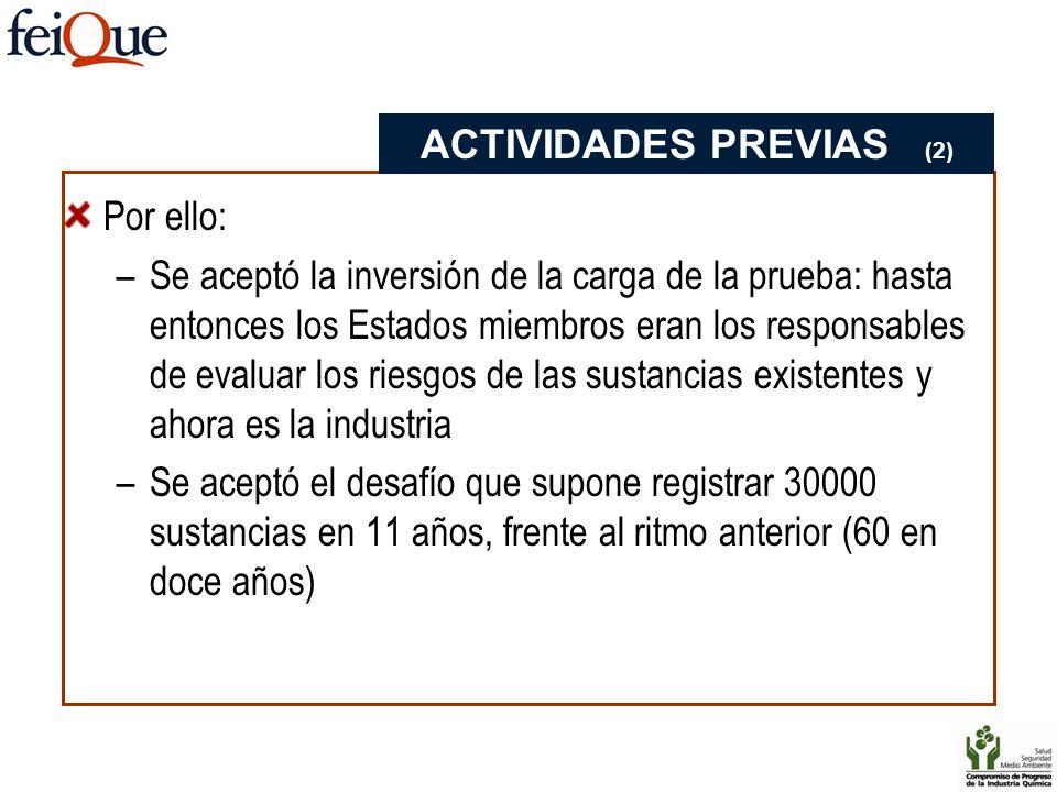 ACTIVIDADES PREVIAS (2)