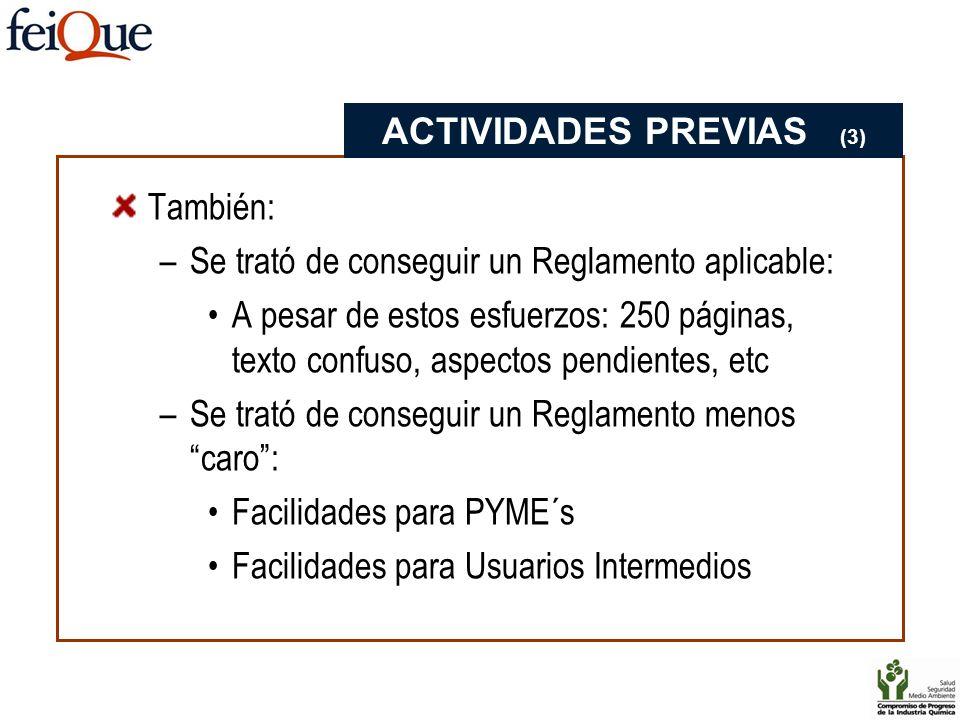 ACTIVIDADES PREVIAS (3)