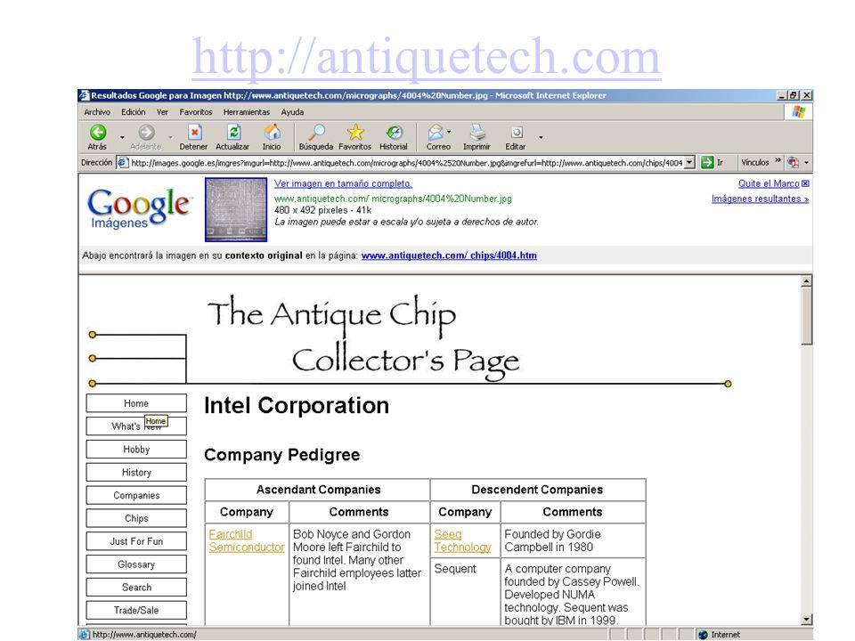 http://antiquetech.com