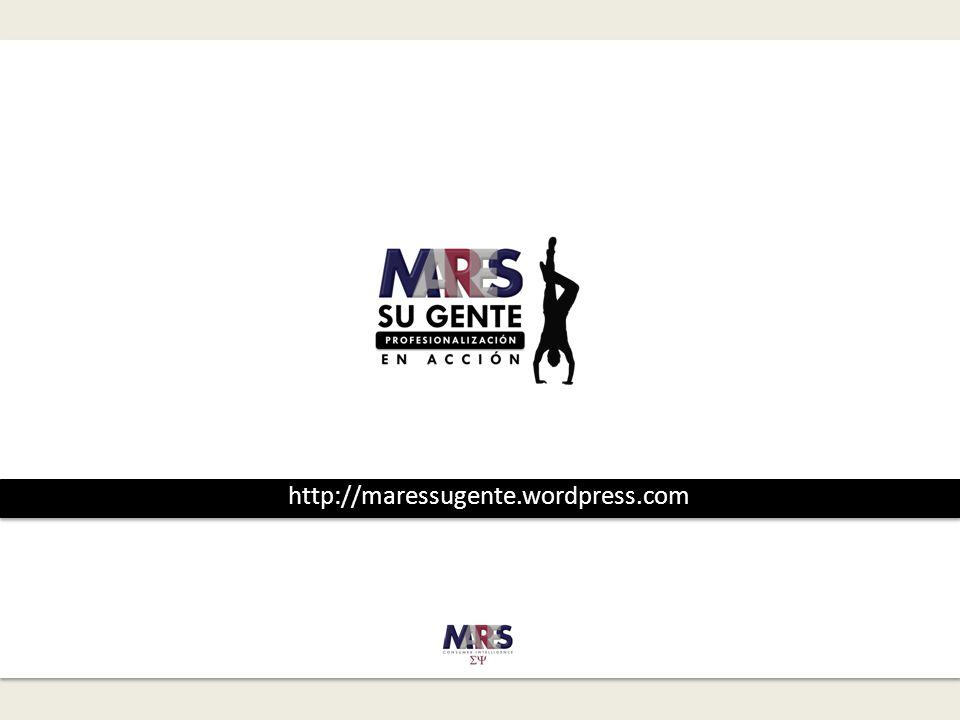 http://maressugente.wordpress.com