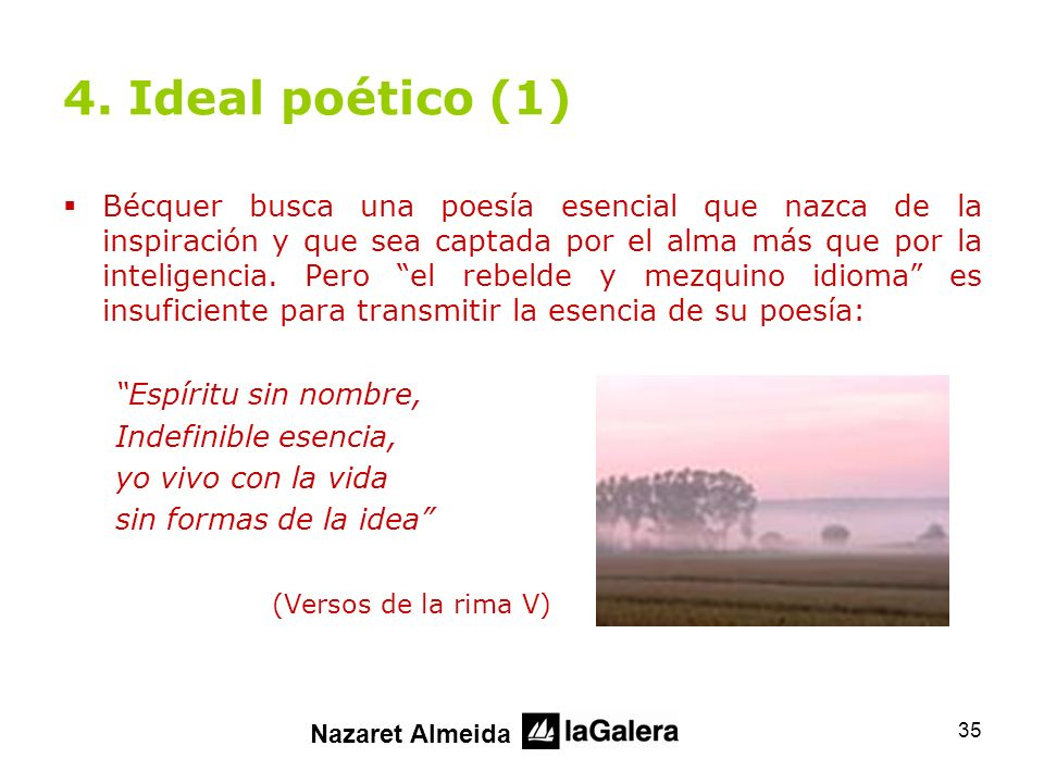 4. Ideal poético (1)