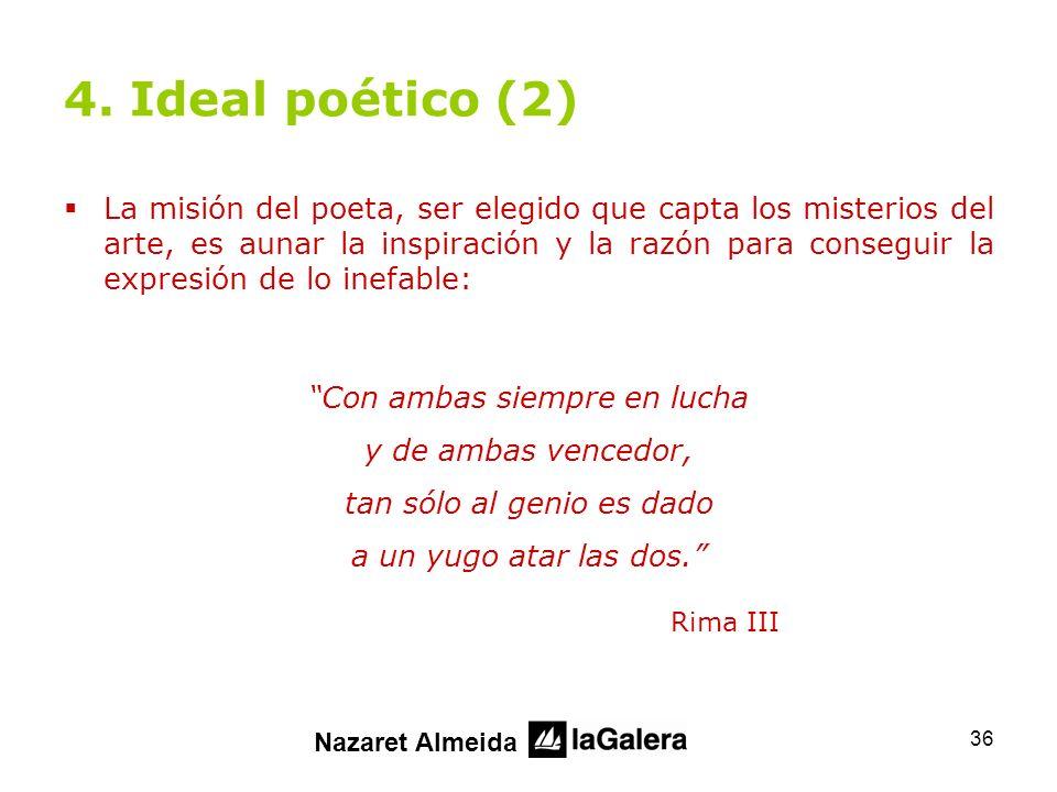 4. Ideal poético (2)