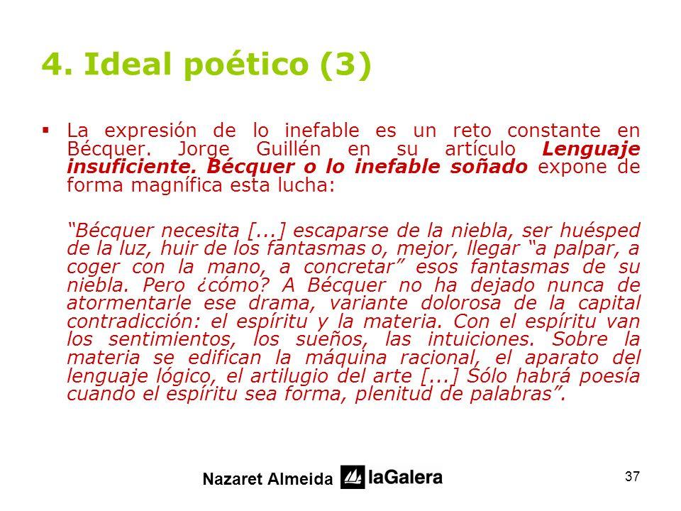 4. Ideal poético (3)