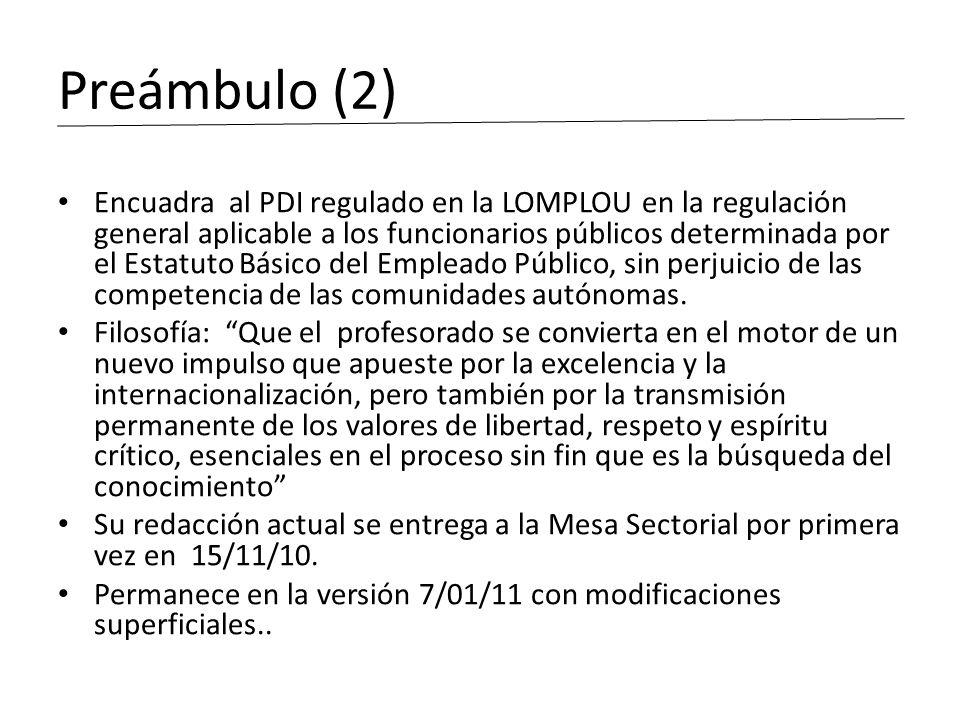 Preámbulo (2)