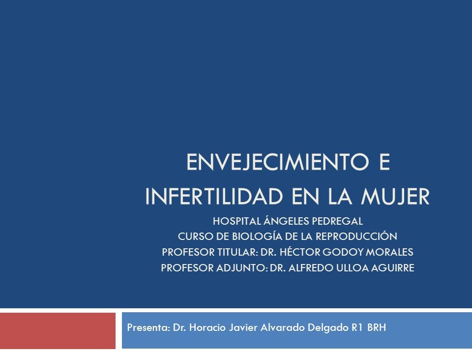 Presenta: Dr. Horacio Javier Alvarado Delgado R1 BRH